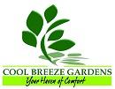Cool Breeze Gardens